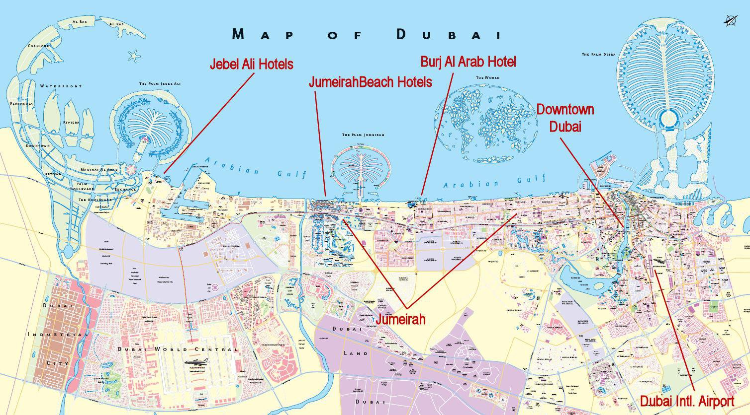 dubai pestel analysis of dubai tourism Swot analysis, forecast, scenario analysis, and risk analysis of oman is also included in the report the report also includes forecast of the economic growth through 2021.